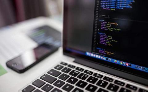 Die 12 häufigsten Webseiten-Fehler und wie man sie behebt