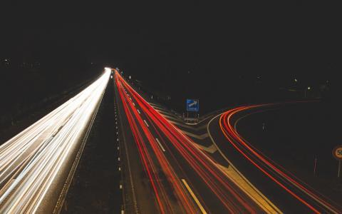 Interne Links: Der direkte Weg zu mehr Sichtbarkeit