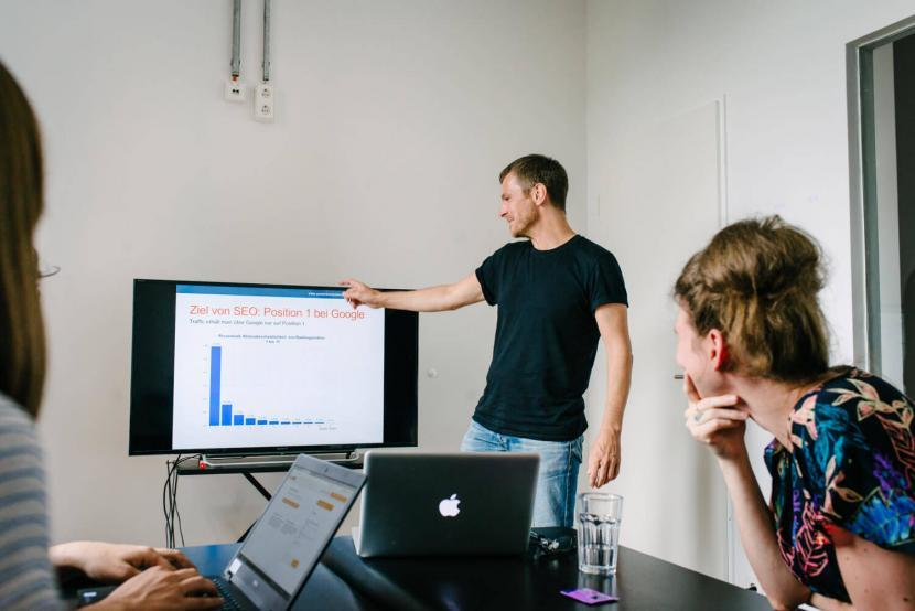 SEO Workshop für Unternehmen in Berlin - ContentConsultants ▷ SEO ...