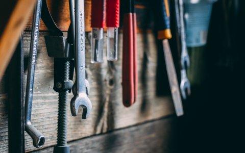 SEO Check: Kostenlose SEO-Tools für Einsteiger