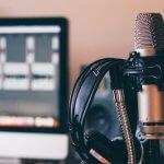 SEO Podcasts