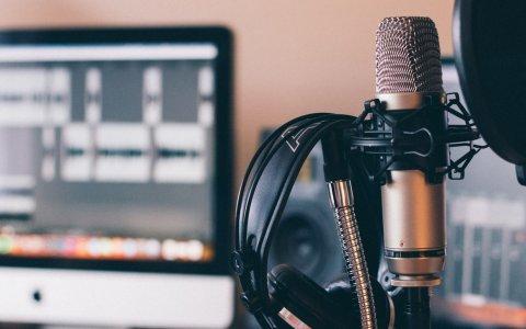 Die besten SEO-Podcasts in deutscher Sprache